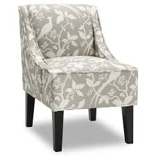 Burgundy Accent Chair Burgundy Accent Chair Rummy Red Accent Chair Latest Accent Homes