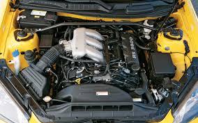 similiar hyundai 3 8 v6 engine keywords hyundai genesis coupe hyundai genesis coupe engine 9 jpg