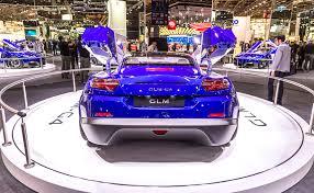 glm green lord motors will mit dem g4 zeigen was auf dem markt für elsportwagen geht