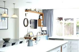quartz countertop with white cabinets white sparkle quartz monochromatic look in the kitchen a quartz white