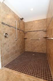 handicap accessible bathroom design. Wheelchair Accessible Bathroom Design Ideas Handicap-accessible Layout . Disabled Bathrooms Ada Bathroom. Handicap
