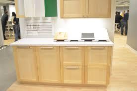 expect ikea kitchen. DSC_0604 Expect Ikea Kitchen