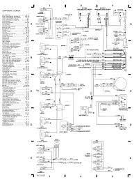 chevy silverado wiring diagram 2018 1999 trailer of in diag 99 chevrolet wiring diagram diagrams schematics throughout 1999 chevy silverado trailer 760x1024 or diag