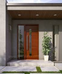 modern front doors. Modern Front Entry Door R73 On Home Design Ideas With Doors Y
