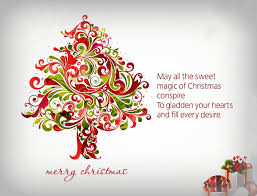 happy holidays greeting messages. Exellent Greeting Top 15 Christmas Greeting Picture Messages Throughout Happy Holidays