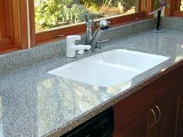 farmhouse sink laminate with ideas for the new place countertops undermount countertop plastic sinks and faucets