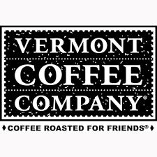 Последние твиты от vermont coffee co (@vermontcoffeeco). Amazon Com Vermont Coffee Company