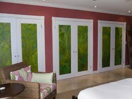 wood sliding closet doors. Wood Sliding Closet Doors
