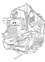 Small Picture Cars Coloring Pages for Kids Bestofcoloringcom