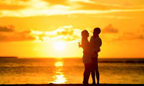50 sweet and romantic love es for her