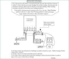 well pump pressure switch wiring pump pressure switch wiring diagram Well Pump Pressure Switch Wiring at Water Pump Pressure Switch Wiring Diagram