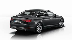 audi a4 2016 exterior.  2016 From Exterior Iu0027m Sorry But I Have To Say That The Design Is Plain For  Me Its Exterior Almost Same Predecessor With Audi A4 2016 Exterior N
