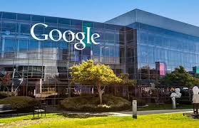 google office california. Google Headquarters California Office F