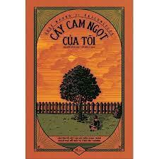 Đọc sách cùng bạn: Đứa trẻ và cái cây