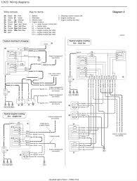 ASTRA ESTATE FUSE BOX - Auto Electrical Wiring Diagram