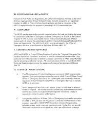 Definition Of A Cover Letter Cover Letter Definition Cover Letter