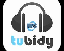 Baixar musicas gratis tubidy mobile. Tubidy Baixar