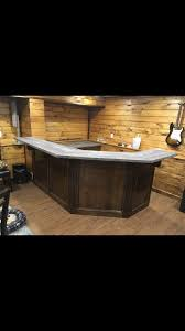 Triple A Woodworking Home
