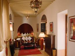 Moroccan Themed Living Room Moroccan Living Room Decor Home Design Ideas