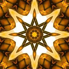 Seeing Kaleidoscope Patterns Adorable Louis CK When A Hummingbird Roars