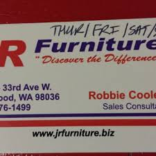 JR Furniture 106 s & 50 Reviews Furniture Stores