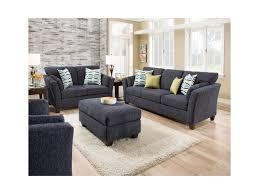 Furniture Furniture Stores In Memphis Tn