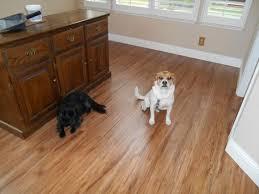 image of lamton laminate flooring installation instructions