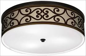 full size of high hats ceiling light wire cover changing overhead light fixture