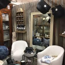 ME UNE PLAY Furniture Stores 525 Broadway Santa Monica CA
