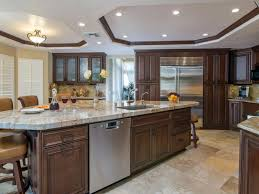 ... Large Size Of Kitchen Design:amazing Narrow Kitchen Ideas Small Kitchen  Ideas Small Kitchen Design ...