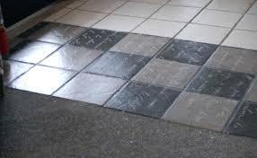 can you paint ceramic floor tile chalk paint over ceramic tile floor can painting ceramic floor tile grout