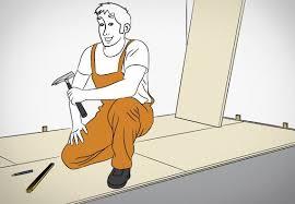 5.921 kunden haben obi schon bewertet. Osb Platten Verlegen Anleitung In 5 Schritten Obi Osb Platten Verlegen Dachbau Betonfussboden