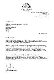 cover letter examples ireland cover letter examples 2017 with cover letter examples ireland cfo cover letter
