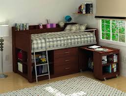 bed with desk amazing of bunk beds with desk bunk beds bed and desk combo bed with desk amazing of bunk beds with desk bunk beds with desk bed bed desk
