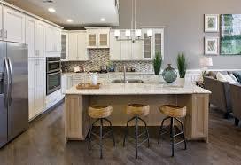 toll bros auburn kitchen jpg pictured is the auburn model home