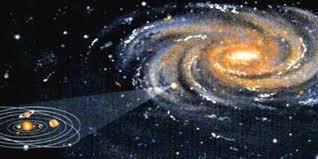 La vía Láctea podría estar llena de civilizaciones muertas