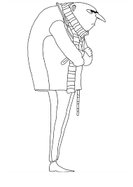 Gru From Despicable Me Coloring Page Bulletin Boards Coloring