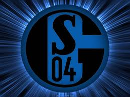 Check spelling or type a new query. Fc Schalke 04 Test Testedich