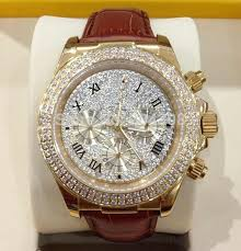 gold diamond watches men best watchess 2017 diamond watches mens best watchess 2017