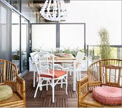 condo outdoor furniture dining table balcony. condo outdoor furniture dining table balcony balconypatioideassabrinalinn2 h n