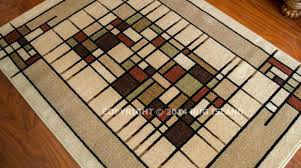 mission style rugs arts crafts mission style lodge indoor outdoor area rug craftsman mission style rugs mission style rugs