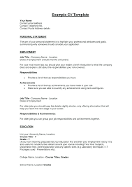 Systems Admin Resumes Linux System Administrator Resume Admin Resume Tem Administrator