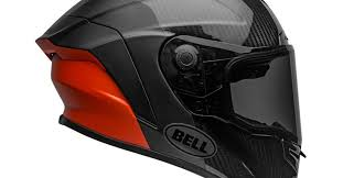 Ruroc Size Chart What To Know Before Buying A Bell Race Star Flex Helmet