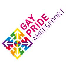 Afbeeldingsresultaat voor gay pride amersfoort 2018
