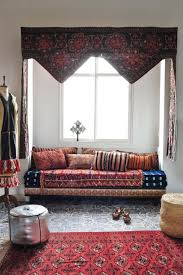 View in gallery. Moroccan style ...