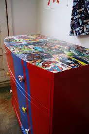 Superhero Boys Room 80 Best Big Boy Room Images On Pinterest Superhero Room