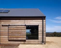 exterior sliding door locks. exterior sliding door hardware good barn on lock locks t