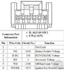 2007 saturn vue wiring diagram 2007 image wiring saturn vue wiring diagram wiring diagram on 2007 saturn vue wiring diagram