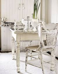 shabby chic dining sets. Shabby Chic Dining Rooms Sets -