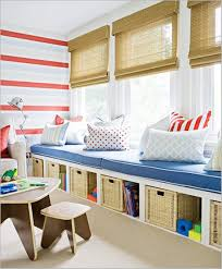 Shared Kids Bedroom 4 Perfect Bedroom Ideas Boy Girl Sharing Room Excerpt Sports